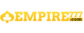 empire777 logo