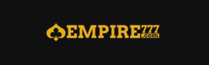 empire777 cropped