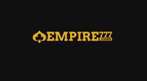 empire777 blackground